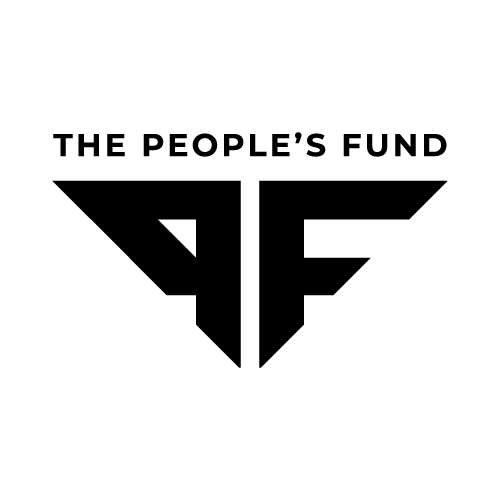 The Peoples Fund